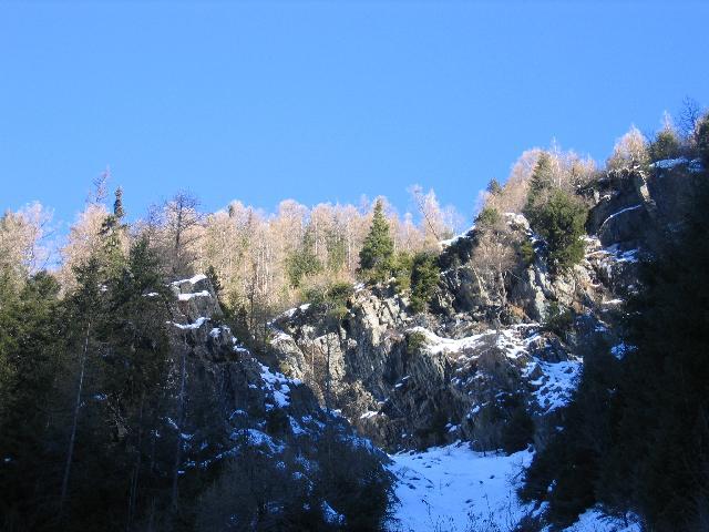Ah, le Valais, ses montagnes... sa neige... IMG_8791